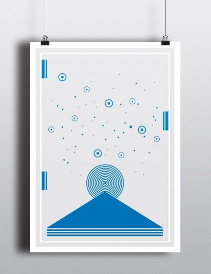 Poster_Mockup_Shoot_2