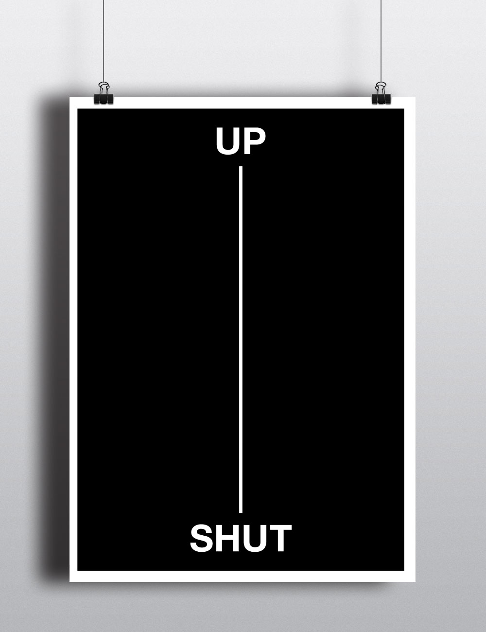 Poster_Mockup_ShutUp